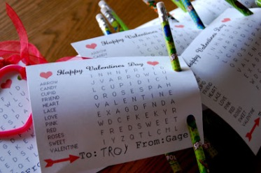 valentine_wordsearch